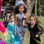 Bermuda National Trust Farm Fest, October 27 2018-0874