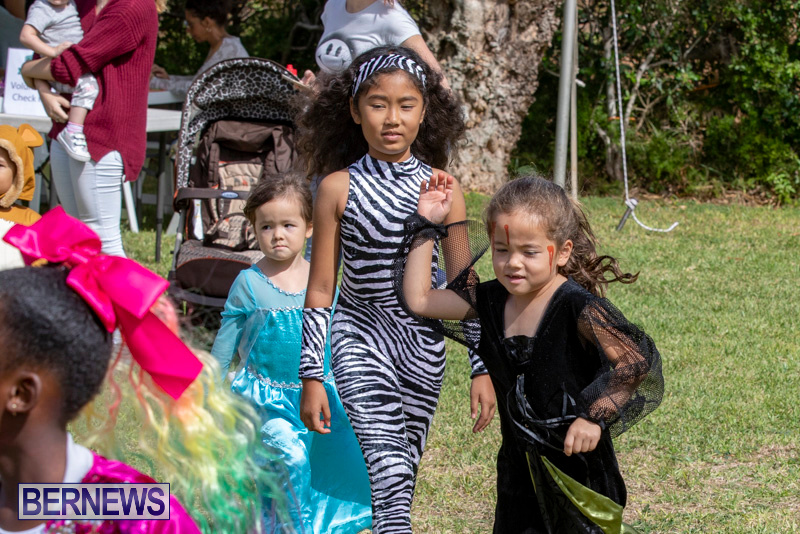 Bermuda-National-Trust-Farm-Fest-October-27-2018-0874
