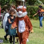Bermuda National Trust Farm Fest, October 27 2018-0880