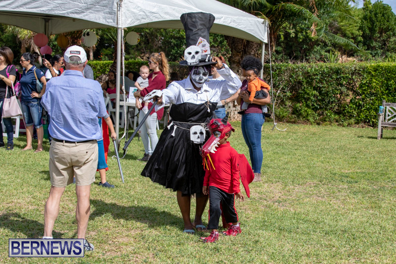 Bermuda-National-Trust-Farm-Fest-October-27-2018-0887