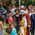 Bermuda National Trust Farm Fest, October 27 2018-0915
