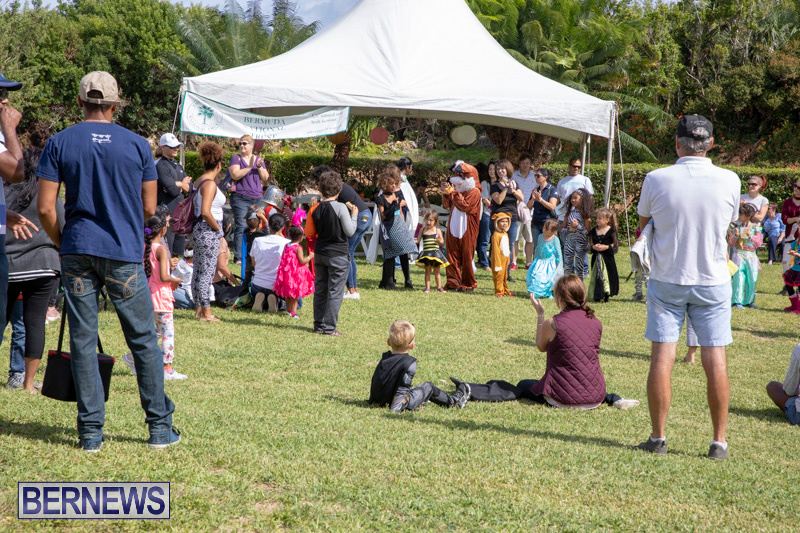 Bermuda-National-Trust-Farm-Fest-October-27-2018-0934