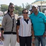 Bermuda Street Food Festival, October 28 2018-2502