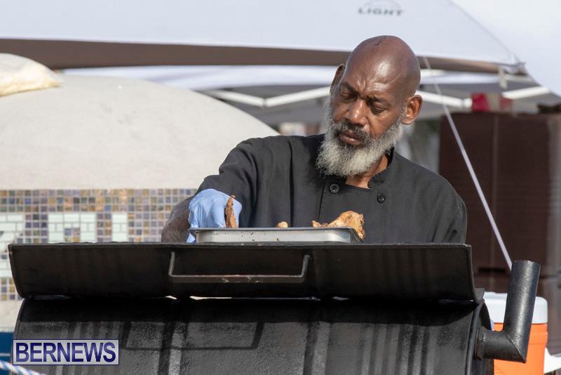 Bermuda-Street-Food-Festival-October-28-2018-2523