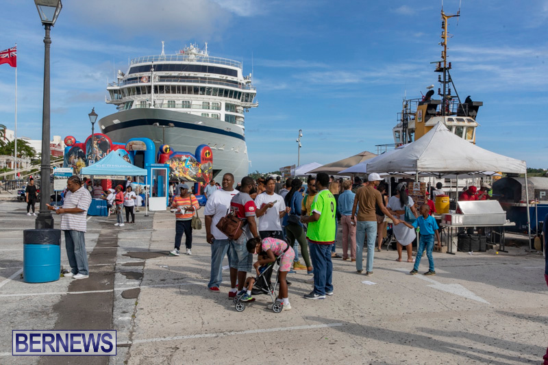 Bermuda-Street-Food-Festival-October-28-2018-2561
