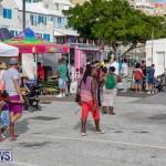 Bermuda Street Food Festival, October 28 2018-2562