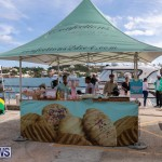 Bermuda Street Food Festival, October 28 2018-2563