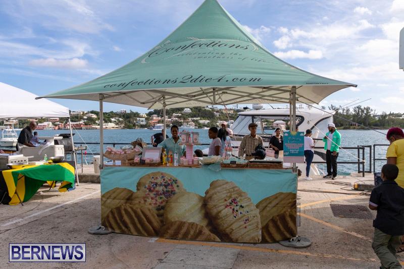 Bermuda-Street-Food-Festival-October-28-2018-2563