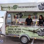 Bermuda Street Food Festival, October 28 2018-2566