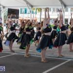 Bermuda Street Food Festival, October 28 2018-2577