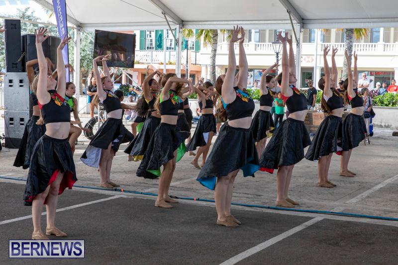 Bermuda-Street-Food-Festival-October-28-2018-2577
