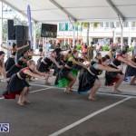 Bermuda Street Food Festival, October 28 2018-2579