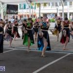 Bermuda Street Food Festival, October 28 2018-2582
