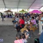 Bermuda Street Food Festival, October 28 2018-2605