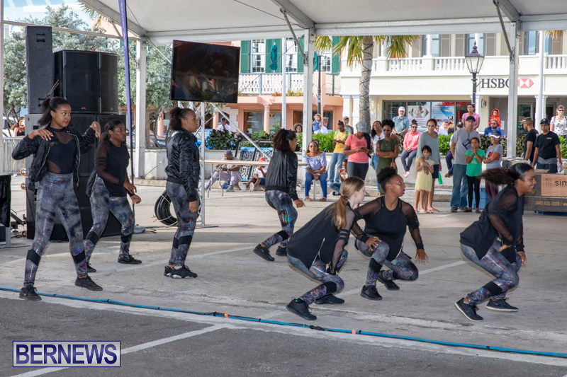 Bermuda-Street-Food-Festival-October-28-2018-2613