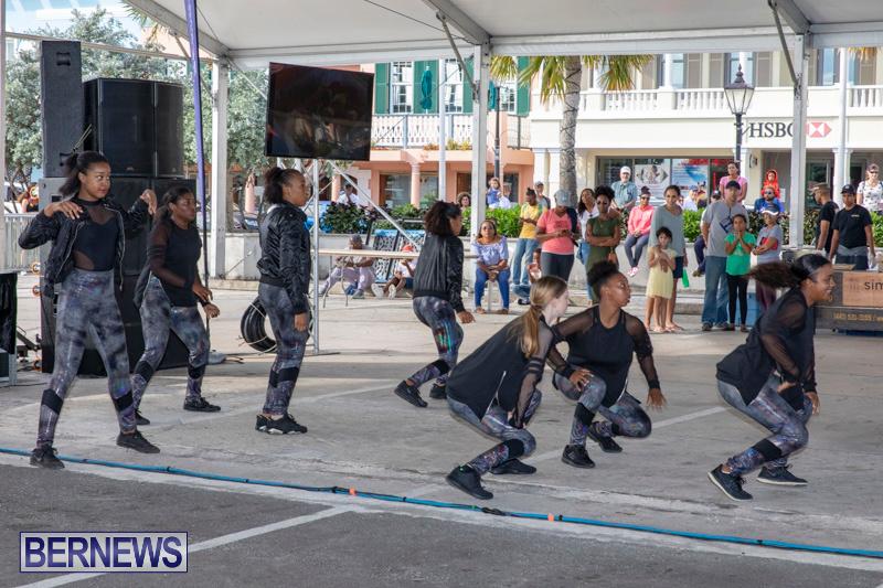 Bermuda-Street-Food-Festival-October-28-2018-2613