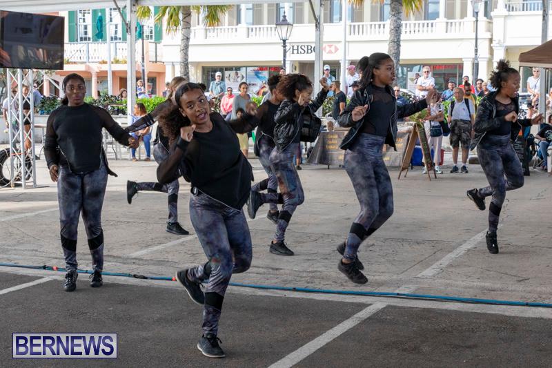 Bermuda-Street-Food-Festival-October-28-2018-2623