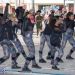Bermuda Street Food Festival, October 28 2018-2626