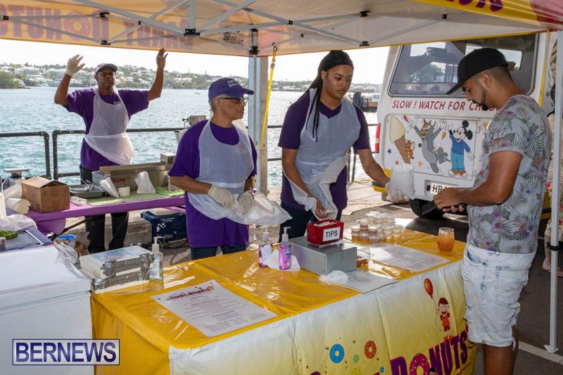 Bermuda-Street-Food-Festival-October-28-2018-2628