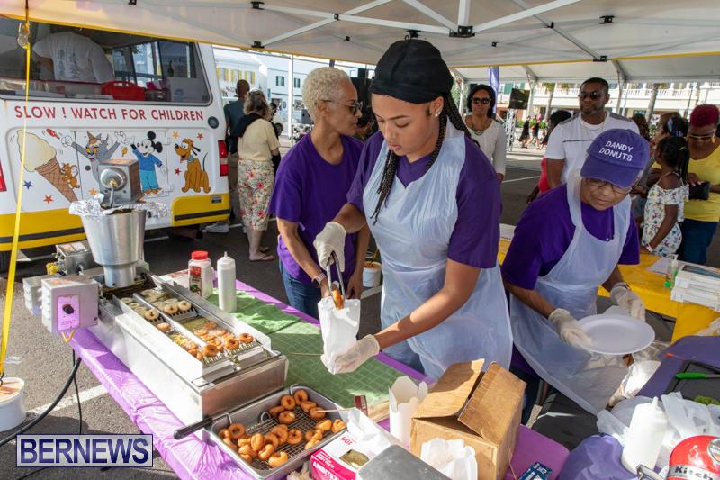 Bermuda-Street-Food-Festival-October-28-2018-2629
