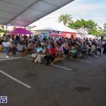 Bermuda Street Food Festival, October 28 2018-2634