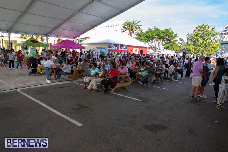 Bermuda-Street-Food-Festival-October-28-2018-2634