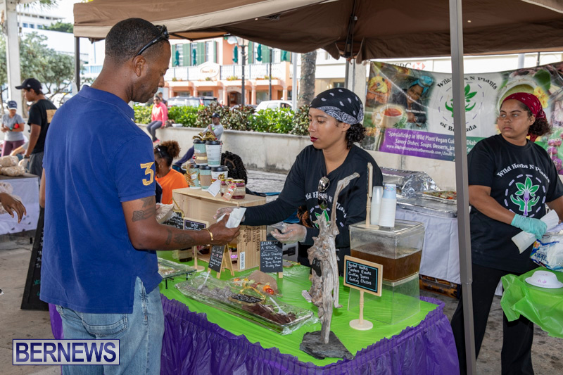 Bermuda-Street-Food-Festival-October-28-2018-2638