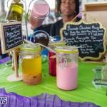 Bermuda Street Food Festival, October 28 2018-2641