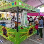Bermuda Street Food Festival, October 28 2018-2644