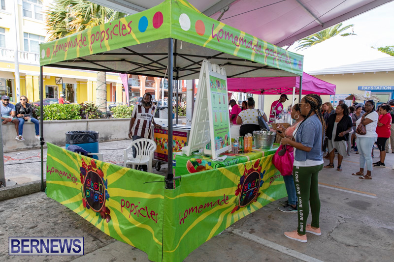 Bermuda-Street-Food-Festival-October-28-2018-2644