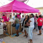 Bermuda Street Food Festival, October 28 2018-2645