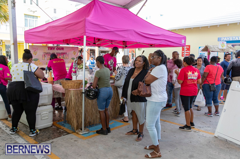 Bermuda-Street-Food-Festival-October-28-2018-2645