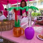 Bermuda Street Food Festival, October 28 2018-2648