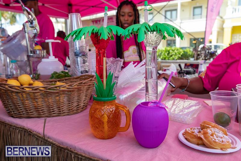 Bermuda-Street-Food-Festival-October-28-2018-2648