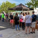 Bermuda Street Food Festival, October 28 2018-2651