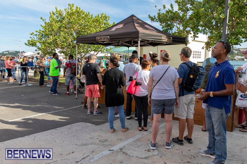 Bermuda-Street-Food-Festival-October-28-2018-2651