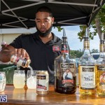 Bermuda Street Food Festival, October 28 2018-2656
