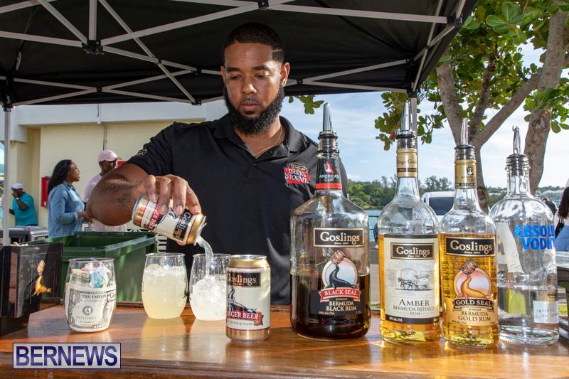 Bermuda-Street-Food-Festival-October-28-2018-2656