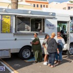 Bermuda Street Food Festival, October 28 2018-2657