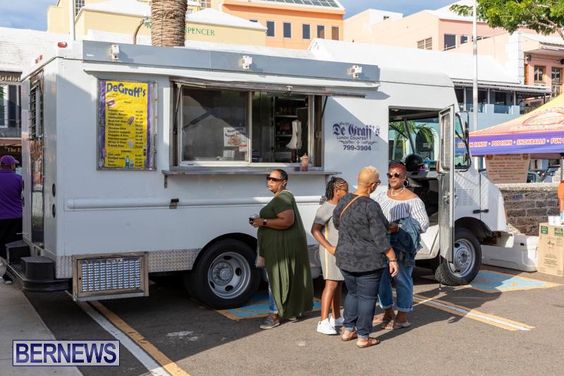 Bermuda-Street-Food-Festival-October-28-2018-2657