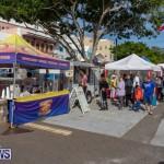 Bermuda Street Food Festival, October 28 2018-2658