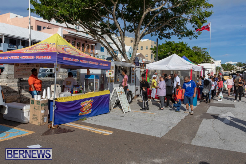 Bermuda-Street-Food-Festival-October-28-2018-2658