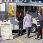 Bermuda Street Food Festival, October 28 2018-2660
