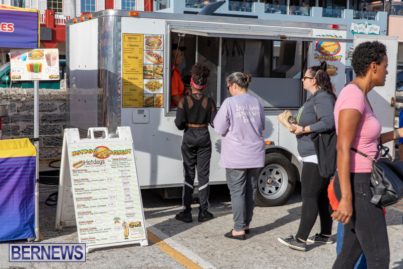 Bermuda-Street-Food-Festival-October-28-2018-2660