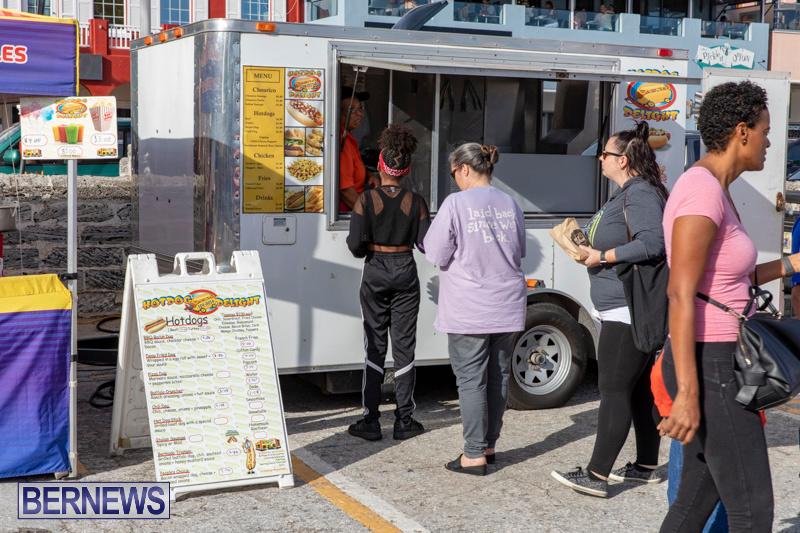 Bermuda-Street-Food-Festival-October-28-2018-2660