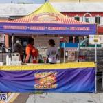 Bermuda Street Food Festival, October 28 2018-2662