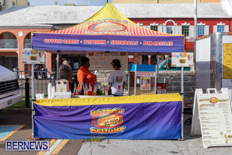 Bermuda-Street-Food-Festival-October-28-2018-2662