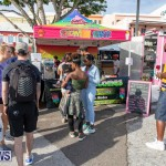 Bermuda Street Food Festival, October 28 2018-2664