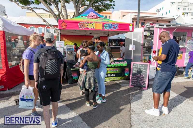 Bermuda-Street-Food-Festival-October-28-2018-2664