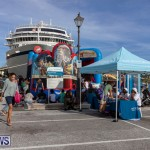 Bermuda Street Food Festival, October 28 2018-2666